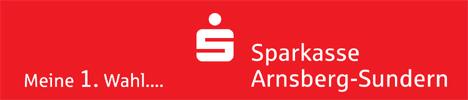 Sparkasse Arnsberg Sundern