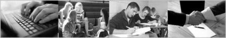 Studien- und Berufsorientierung am FSG Arnsberg
