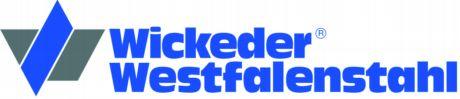 Wickeder Westfalenstahl
