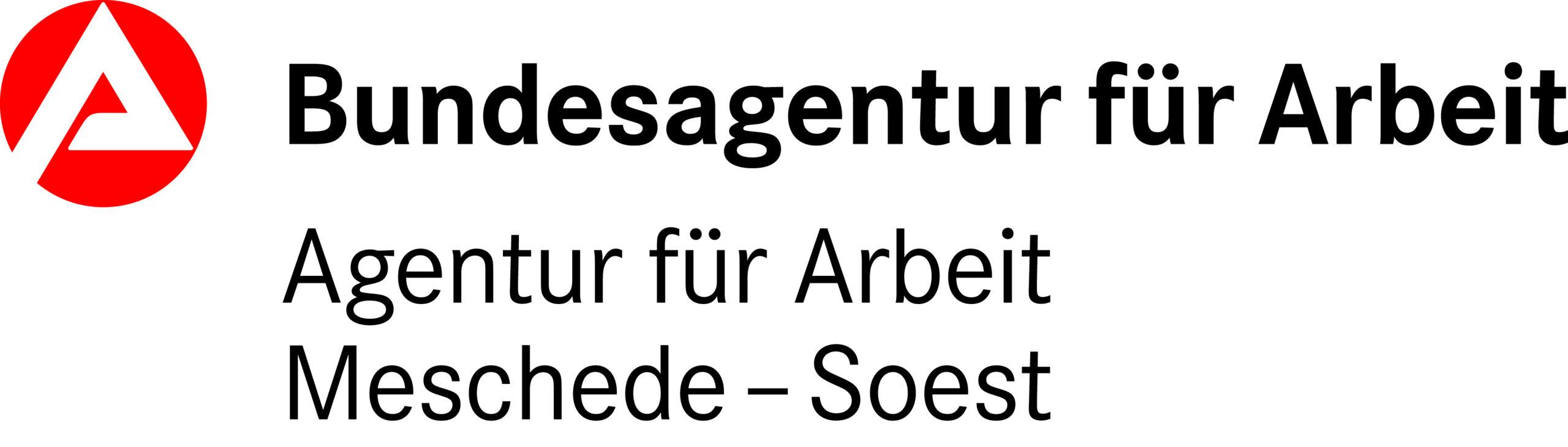 Agentur_fuer_Arbeit